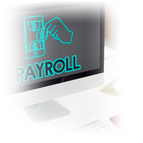 Spine payroll Solution